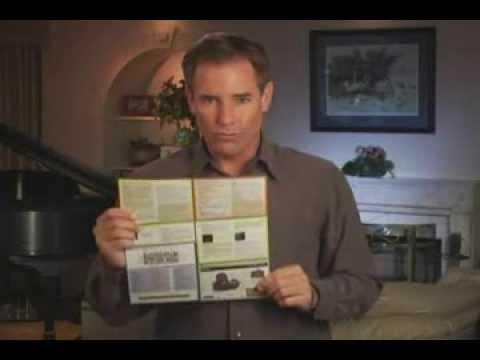 Discover the camera Nikon D80 DSLR - video tutorial