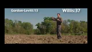 Nonton Looper 2012 Killcount Film Subtitle Indonesia Streaming Movie Download