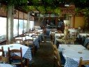 View Analipsi Crete Taverns-Restaurants | MYTHOS's Video