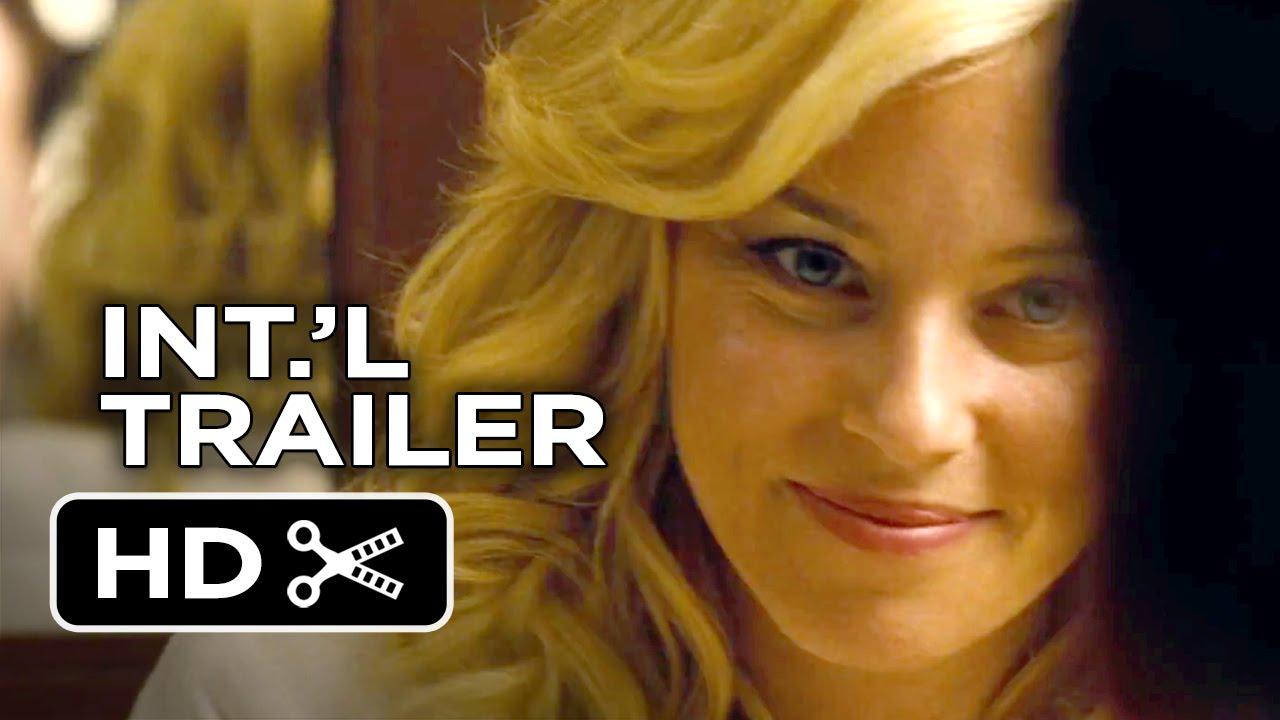 Love & Mercy Official UK Trailer #1 (2015) – Elizabeth Banks, John Cusack Movie HD #Estrenos #Trailers