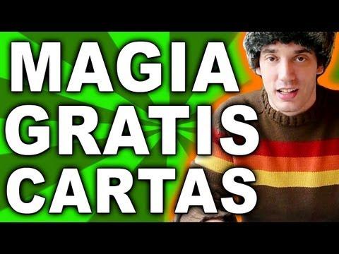 Turco de magia revelado gratis - Crimp Aprender magia gratis