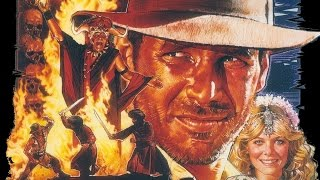 Nonton Cutting Edge: Episode 42 - Indiana Jones And The Temple of Doom Film Subtitle Indonesia Streaming Movie Download