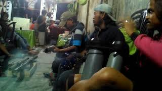 Nonton Pengamen Paralon Banyu Biru Film Subtitle Indonesia Streaming Movie Download