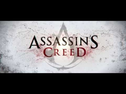 Assassin's Creed - Secret Society Featurette (ซับไทย)