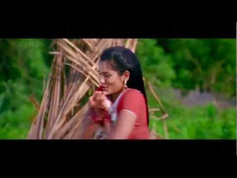 Har Raat Teri - Ladies Tailor (2006) *HD* *BluRay* Music Videos