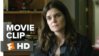 Nonton Claire in Motion Movie CLIP - Survivalists (2016) - Betsy Brandt Movie Film Subtitle Indonesia Streaming Movie Download