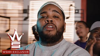 T-Rell ft. Kevin Gates - Paid