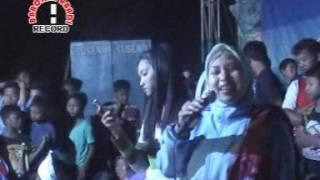 ANOMAN OBONG - Turonggo Wilis #barokahabadi