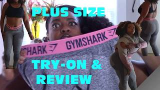 Video PLUS SIZE GYMSHARK TRY-ON/REVIEW/HAUL-THICK/CURVY/FLUFFY EDITION MP3, 3GP, MP4, WEBM, AVI, FLV Desember 2018
