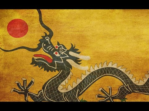 All Chinese Dynasties - Historical Presentation