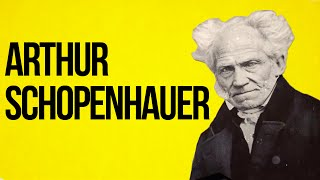 PHILOSOPHY - Schopenhauer full download video download mp3 download music download
