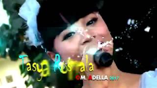 TASYA ROSMALA Sawangen ADELLA 2017 Karanganyar Kragan Rembang