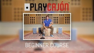 Beginner Course Trailer