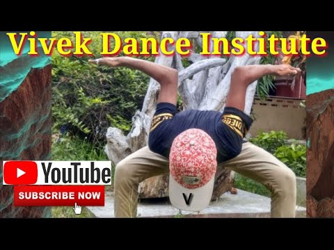 Video Fingazzz Dance Choreography by VIVEK DANCE 🇮🇳 INSTITUTE download in MP3, 3GP, MP4, WEBM, AVI, FLV January 2017