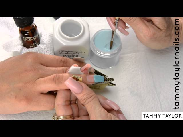Is acrylic nails bad for diabetics