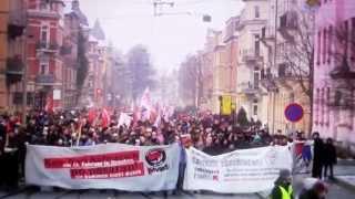 Download Lagu ZSK - Antifascista Mp3