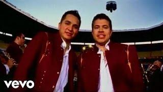 video y letra de Primer tiempo por La Arrolladora Banda El Limon