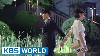 Video My Father is Strange | 아버지가 이상해 – Ep.43 [ENG/IND/2017.08.05] MP3, 3GP, MP4, WEBM, AVI, FLV April 2018