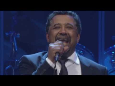 Didi. Khaled live @ Earth Day 2013