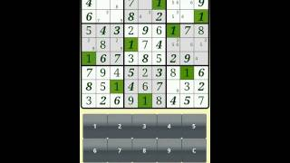Sudoku Brainiak HD YouTube video