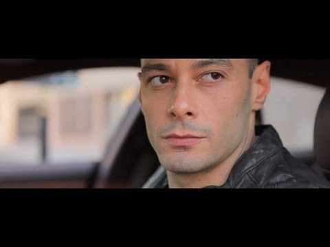 Fabri Fibra - Panico Feat. Neffa (Official Video)