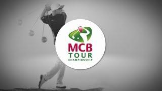 MCB Tour Championship 2017