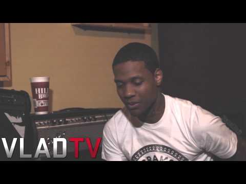Lil Durk Talks Loyalty and Bond With French Montana