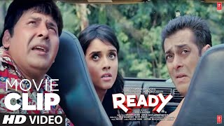Nonton Lehri meets Sanjana - Ready Movie Film Subtitle Indonesia Streaming Movie Download