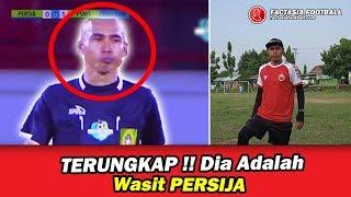 Download Video Suhardiyanto Didud Wasit Persib vs PSMS TERNYATA adalah Jakmania? | Berita Sepak Bola Indonesia 2018 MP3 3GP MP4