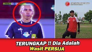 Video Suhardiyanto Didud Wasit Persib vs PSMS TERNYATA adalah Jakmania? | Berita Sepak Bola Indonesia 2018 MP3, 3GP, MP4, WEBM, AVI, FLV November 2018