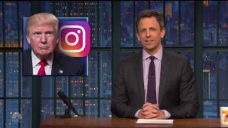 Best of Late Night February 2nd
