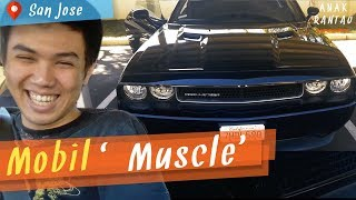 """Download Video Hanya di Amerika: Mobil """"Fast & Furious"""" seharga Innova! MP3 3GP MP4"""