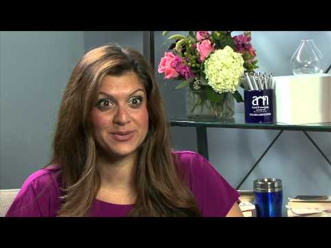 Neena Vlamis on A and N Mortgage's Realtor Program & Educational Seminars