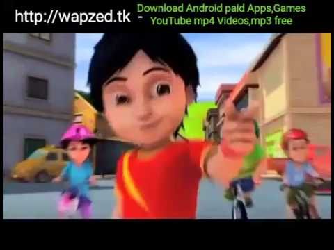 Cartoon sex mp4 download