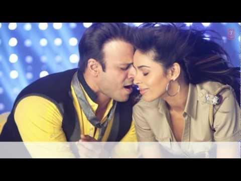download full movie Kismet Love Paisa Dilli in 720p