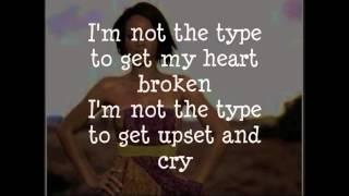 Rihanna cry