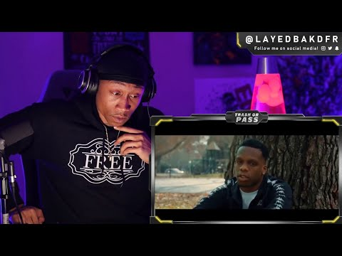 TRASH or PASS! Marmar Oso ( Ruthless ) [REACTION!!!]