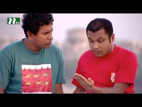 Bangla Natok Houseful (হাউস ফুল) l Episode 87 I Mithila, Mosharraf Karim, Hasan l Drama & Telefilm