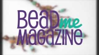 Beadme Issue #1 YouTube video