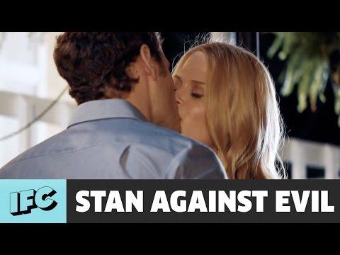 Stan Against Evil 1.03 (Clip)