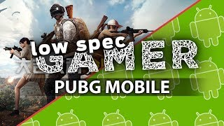 Video PUBG mobile + old phone + lowest graphics. Increasing fps on PUBG android! (Galaxy S4) MP3, 3GP, MP4, WEBM, AVI, FLV Juli 2018
