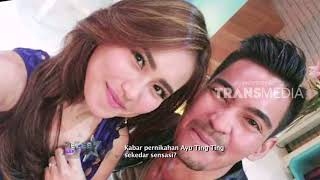 Video SELEB EXPOSE (20/01/18) 1 - 3 MP3, 3GP, MP4, WEBM, AVI, FLV Januari 2018