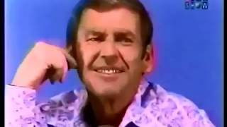 Video Paul Lynde's - Hollywood Squares - BEST-1-LINERS Part 1 MP3, 3GP, MP4, WEBM, AVI, FLV April 2018