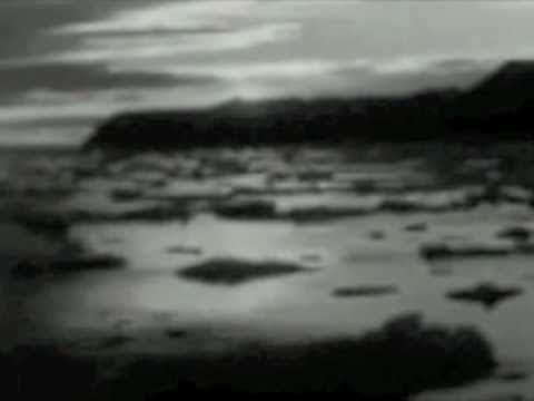 Vidéo de Jean-Christophe Valtat