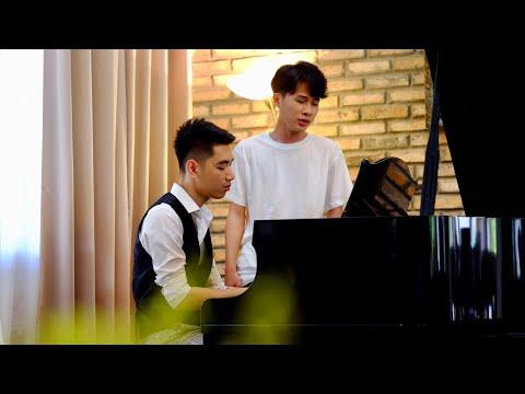 Hồng Nhan ( Piano bản nhây ) K-ICM ft. JACK - Thời lượng: 2 phút và 2 giây.