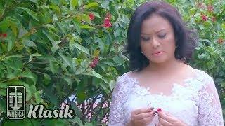 Betharia Sonatha - Walau Hati Menangis (Karaoke Video)