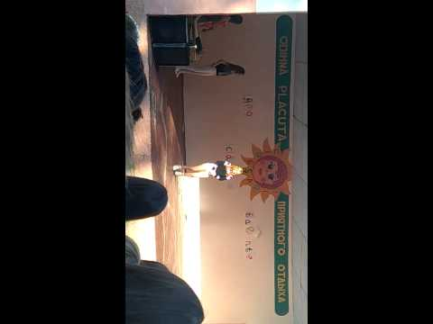 Ciresarii turul 5 (2015) (видео)