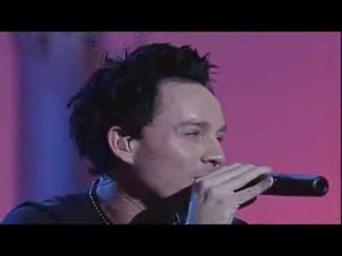 Video Savage Garden - I knew I loved you (2000) download in MP3, 3GP, MP4, WEBM, AVI, FLV January 2017