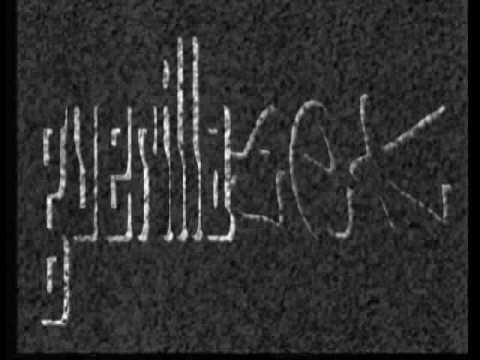 Firekills - Myopia