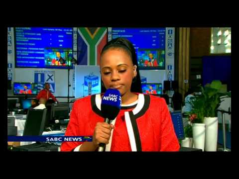 Palesa Chubisi On Election Process In Fs in addition Reeva Steenk  Hot together with Coldplay On A Giant Flying Tortoise likewise 2 also Is That You Jake Gyllenhaal Beefs Up For Boxing Film. on oscar pistorius youtube